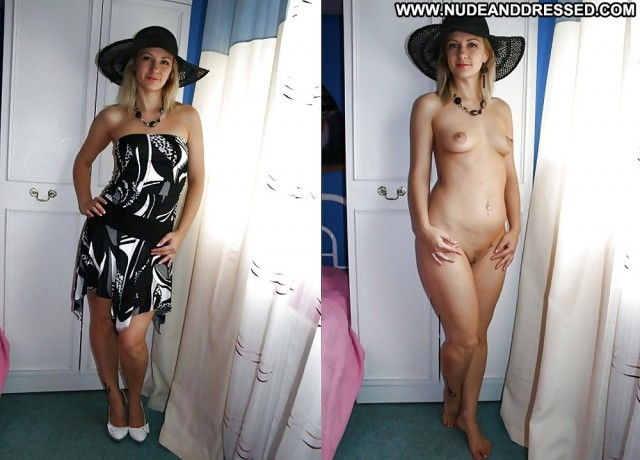 Marilee Private Pics Milf Amateur Dressed And Undressed