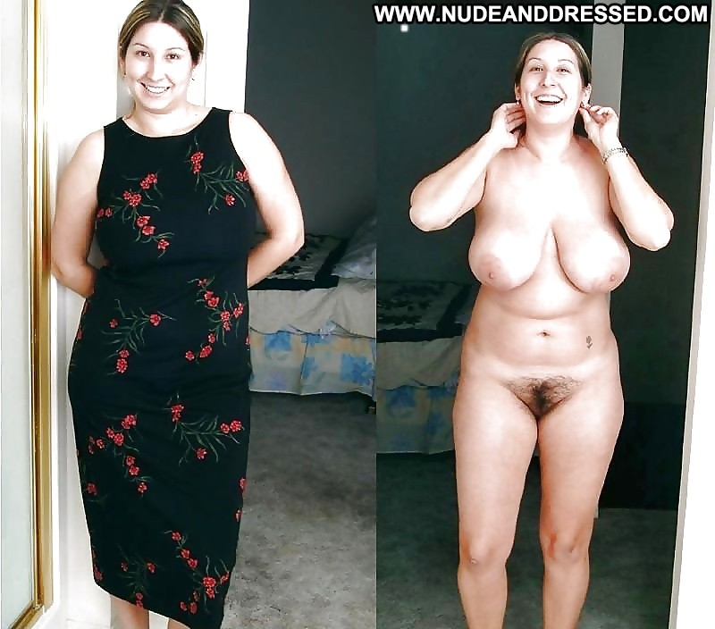 Kayla marie pregnant with bbc