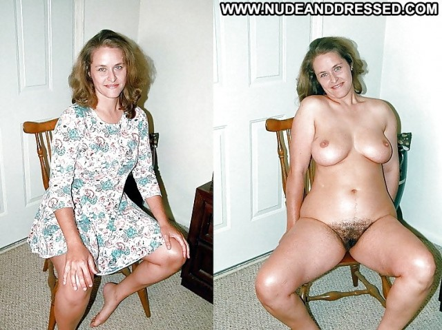 Paul Private Pics Dressed And Undressed Amateur Mature Bbw Hairy