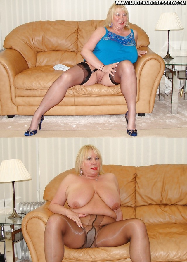 Suzan Private Pics Old Big Boobs Mature Dressed And Undressed Whore