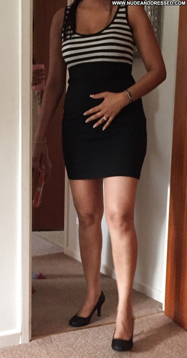 Lurlene Private Pics Amateur Milf Dressed And Undressed Indian Asian