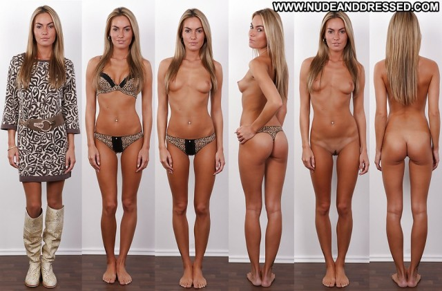 Temple Private Pics Dressed And Undressed Teen Beach Amateur