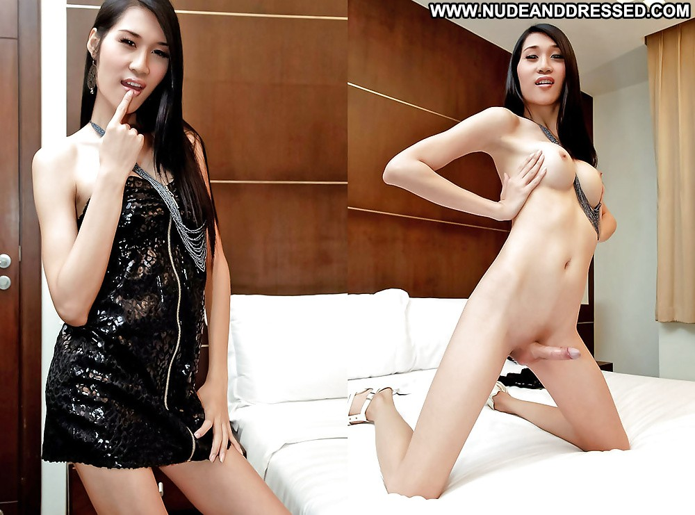 Lucile Private Pics Dressed And Undressed Amateur Teen -4572
