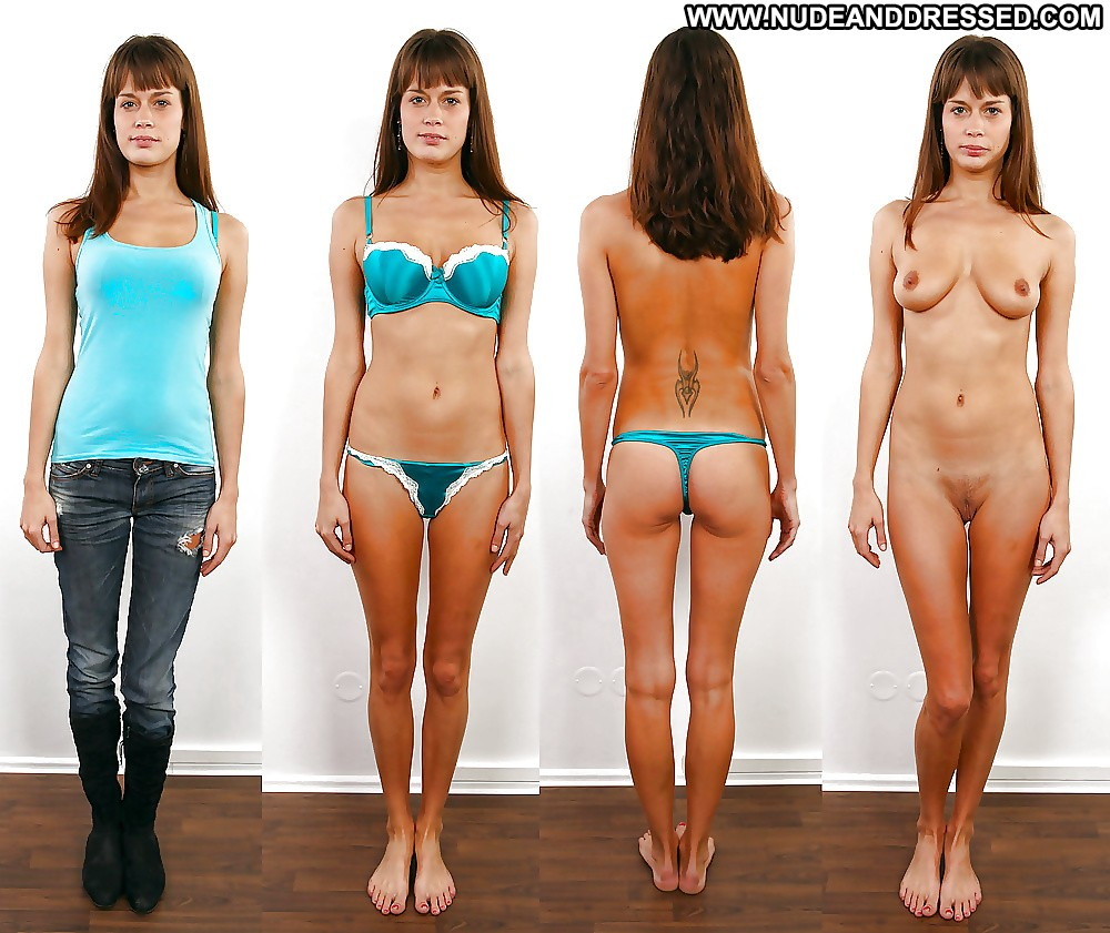 Velma Private Pics Dressed And Undressed Amateur Teen Beach-7151