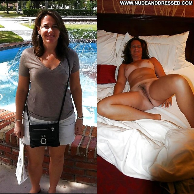 Noelle Private Pics Dressed And Undressed Tits Milf Amateur