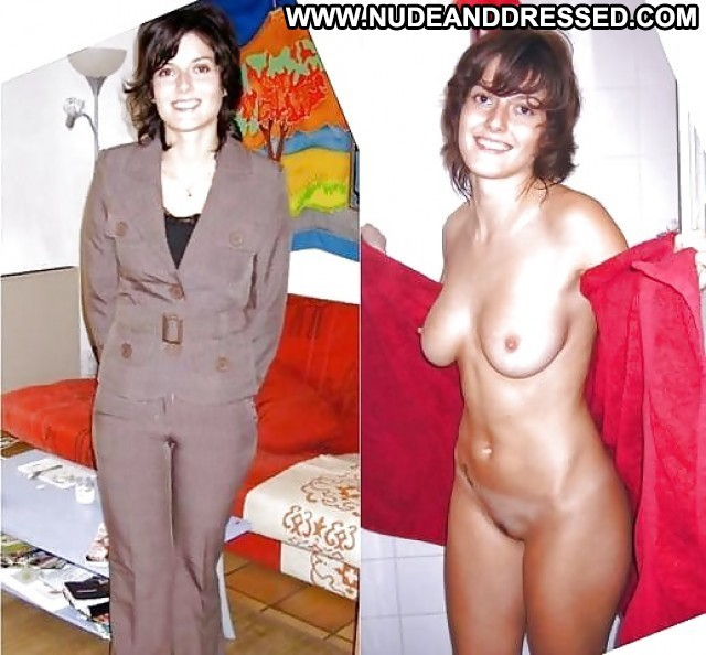 Vera Private Pics Amateur Dressed And Undressed Flashing Funny