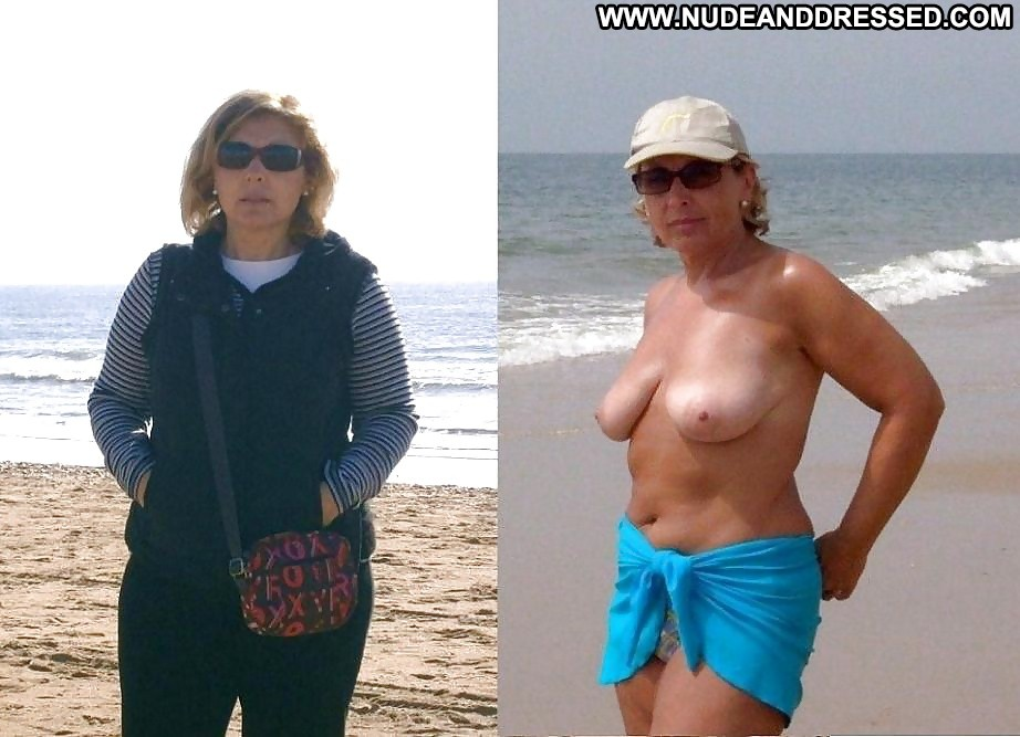 Olivia Private Pics Dressed And Undressed Amateur Mature ...