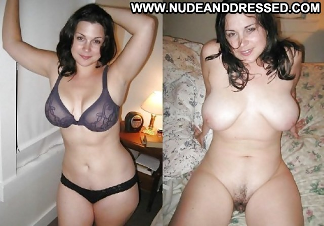 Eric Private Pics Blonde Dressed And Undressed Amateur Brunette