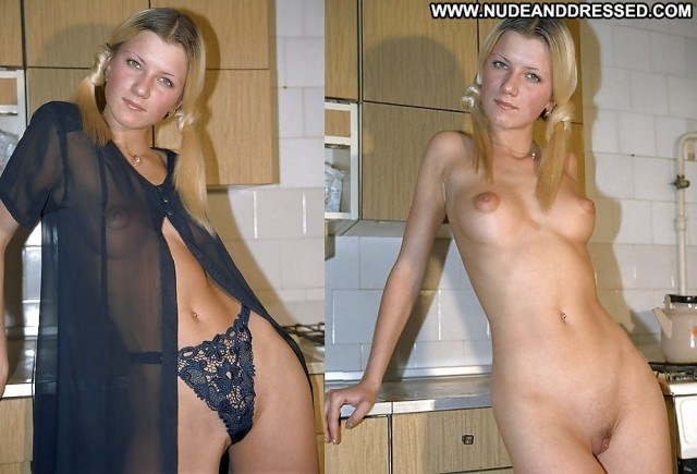 Winnie Private Pics Milf Teen Amateur Dressed And Undressed