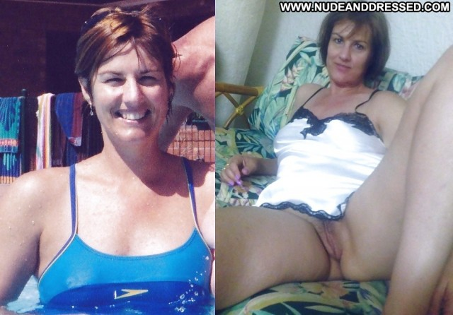 Annelle Private Pics Dressed And Undressed Milf Mature Amateur