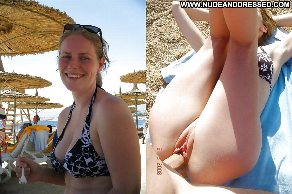 Libby Private Pics Dressed And Undressed Amateur Milf ...