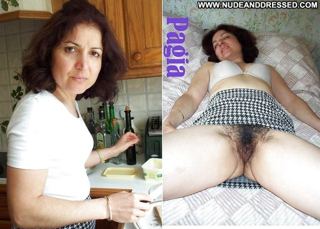 Olevia Private Pics Dressed And Undressed Amateur Bbw Hairy Pussy