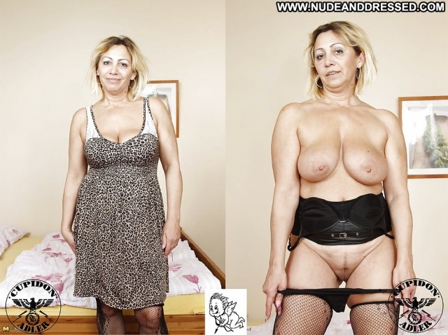 Natalee Private Pics Amateur Dressed And Undressed Mature Milf