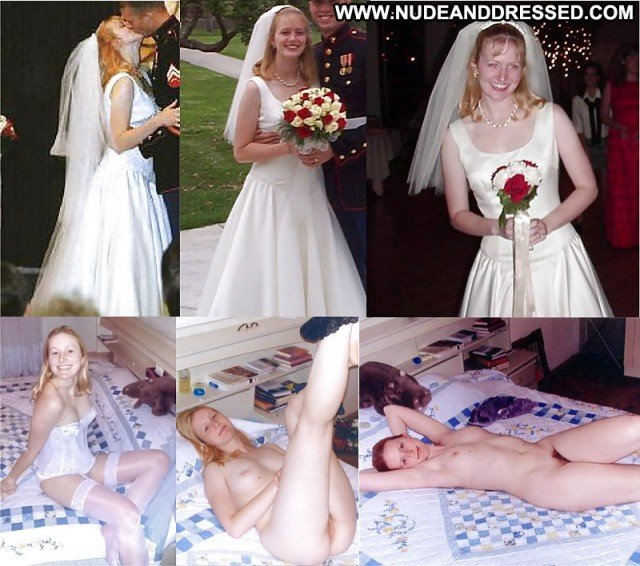 Shakira Private Pics Amateur Dressed And Undressed Wedding Voyeur