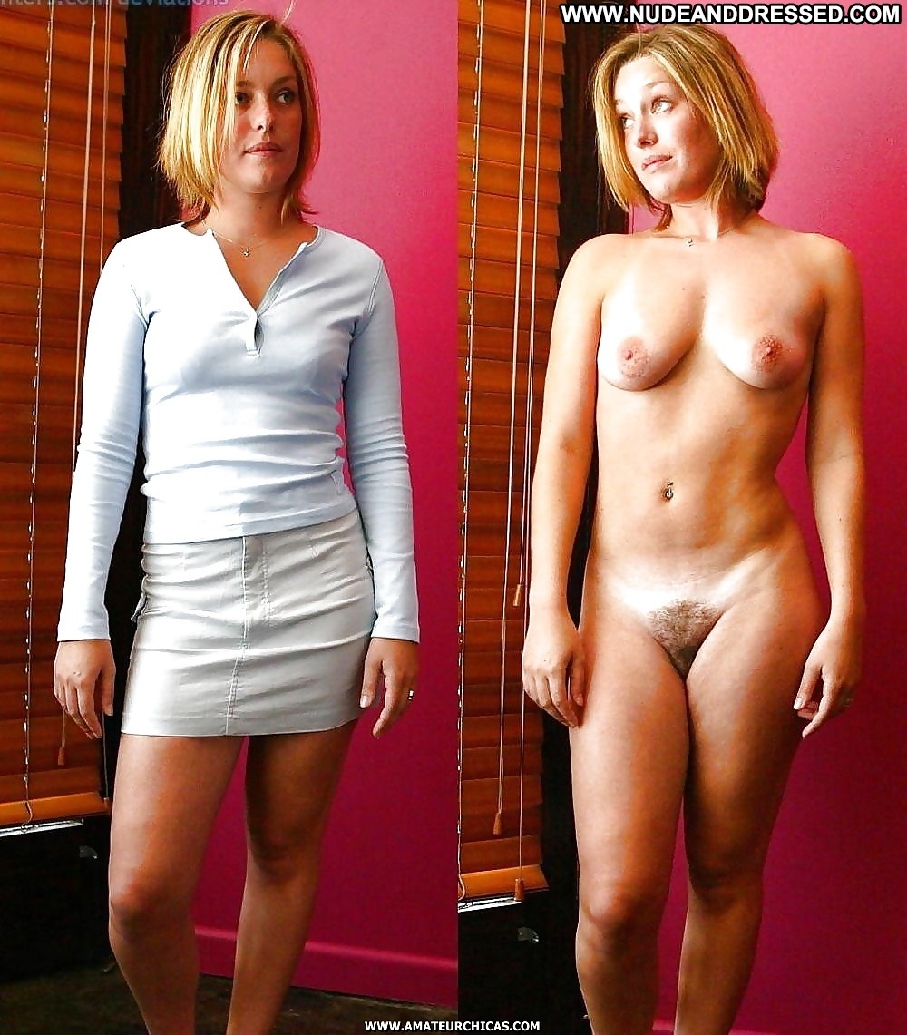 Madie Private Pics Dressed And Undressed Amateur Teen Babe ...