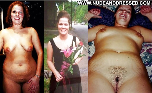 Esta Private Pics Hairy Milf Dressed And Undressed Amateur