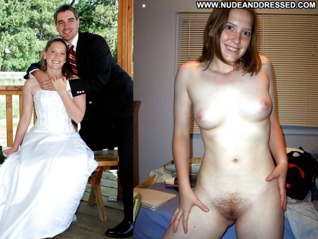Myra Private Pics Dressed And Undressed Stockings Milf Amateur