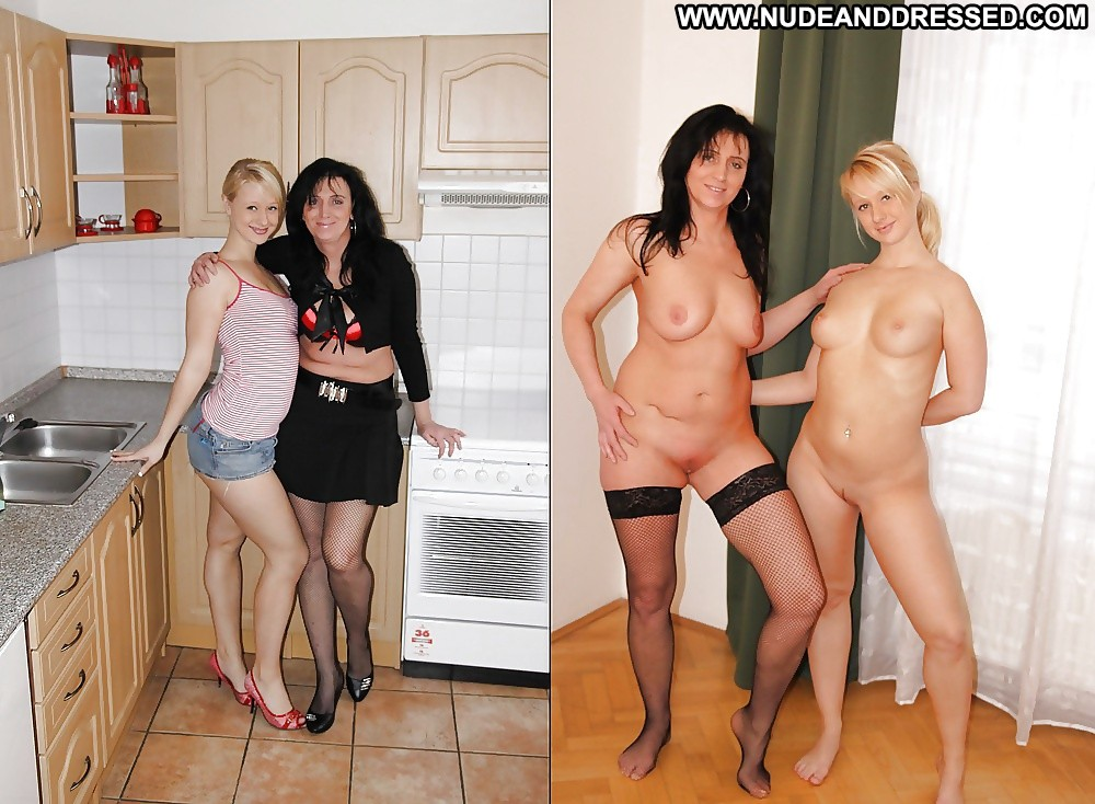 Apologise, pictures of naked mothers and daughters