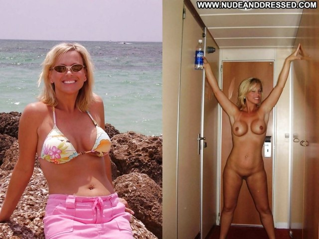 Shizuko Private Pics Amateur Dressed And Undressed Babe