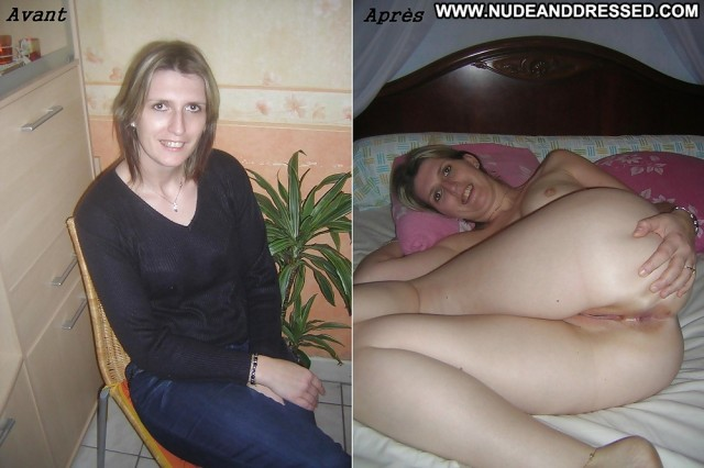 Lorri Private Pics Dressed And Undressed Blonde Facial Amateur