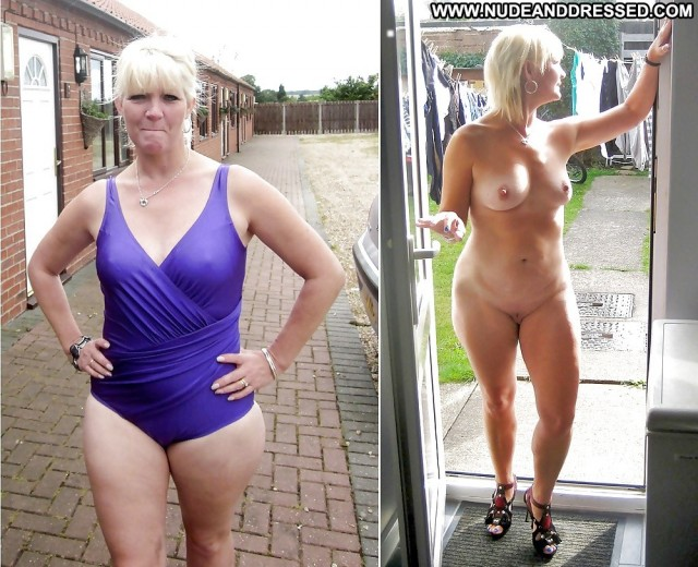 Emma Private Pics Dressed And Undressed Beautiful Amateur