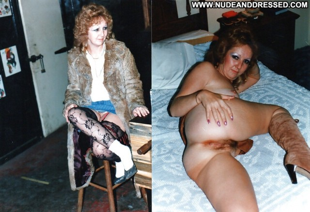 Cynthia Private Pics Amateur Dressed And Undressed Hairy Vintage Porn