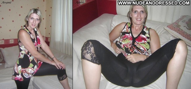 Kellie Private Pics Amateur Dressed And Undressed Facial Blonde