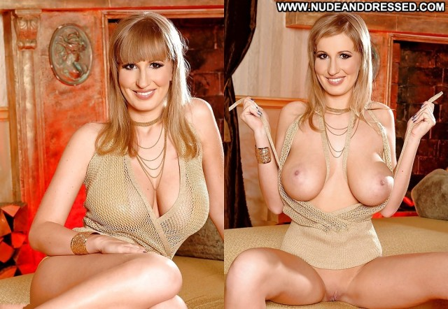 Milly Private Pics Big Boobs Dressed And Undressed Amateur Boobs