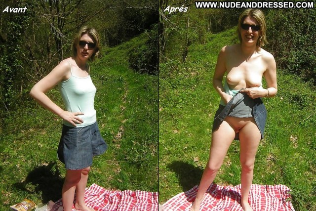Akilah Private Pics Facial Dressed And Undressed Blonde Amateur