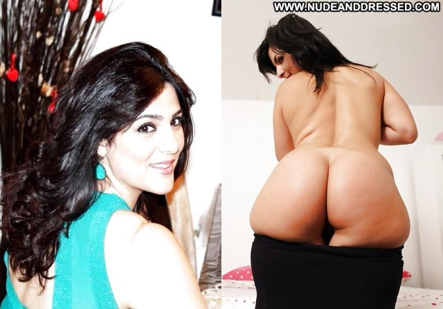 Mabelle Private Pics Ass Big Boobs Amateur Boobs Dressed And Undressed