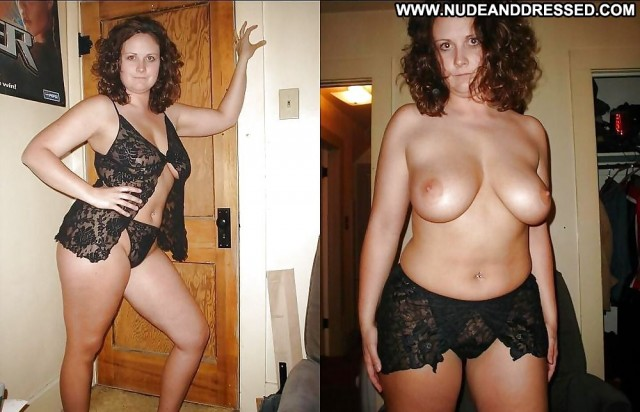 Zowie Private Pics Bbw Mature Teasing Nude Beautiful Sexy