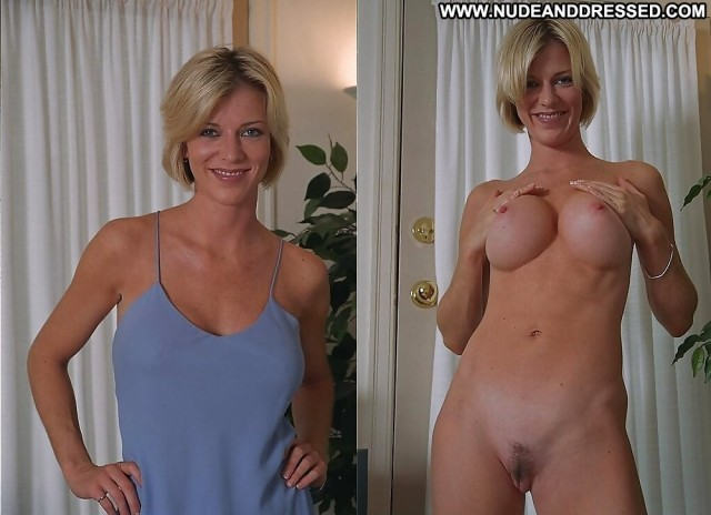 Vernia Private Pics Milf Dressed And Undressed Teen Amateur