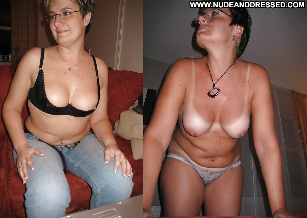 Consider, that Amateur homemade private milf almost