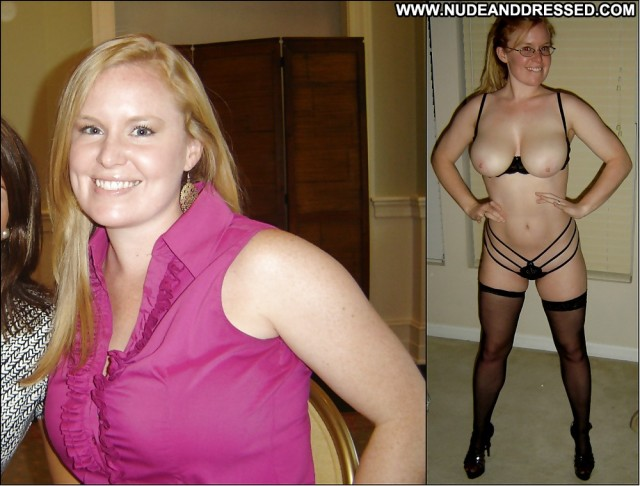 Jaye Private Pics Dressed And Undressed Big Boobs Boobs Amateur Milf