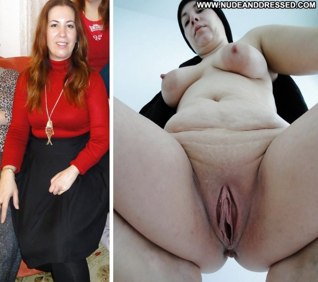 Ina Private Pics Amateur Mature Dressed And Undressed Milf