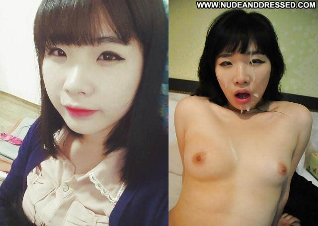 Kelly Private Pics Facial Asian Amateur Dressed And Undressed