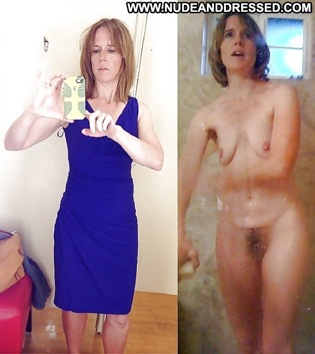 Faith Private Pics Amateur Dressed And Undressed Mature Milf