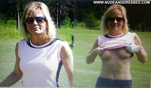 Eulalia Stolen Private Pics Dressed And Undressed Amateur Wife