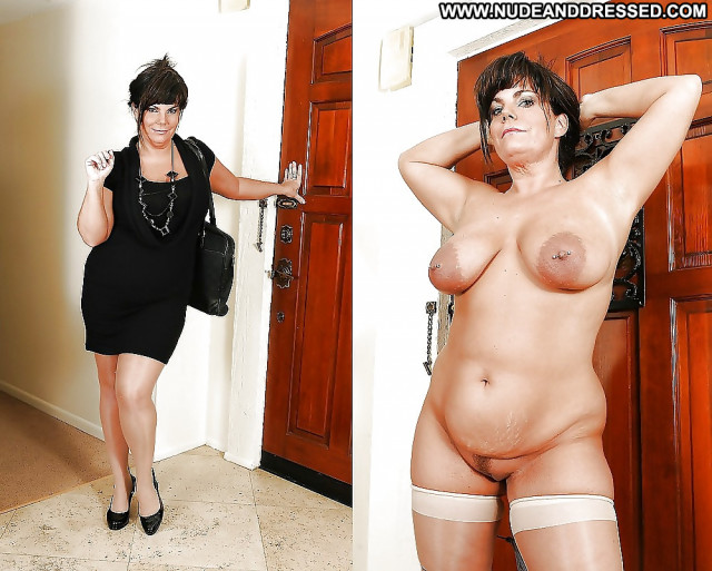 Marline Stolen Private Pics Porn Grannies Porn Dressed And Undressed