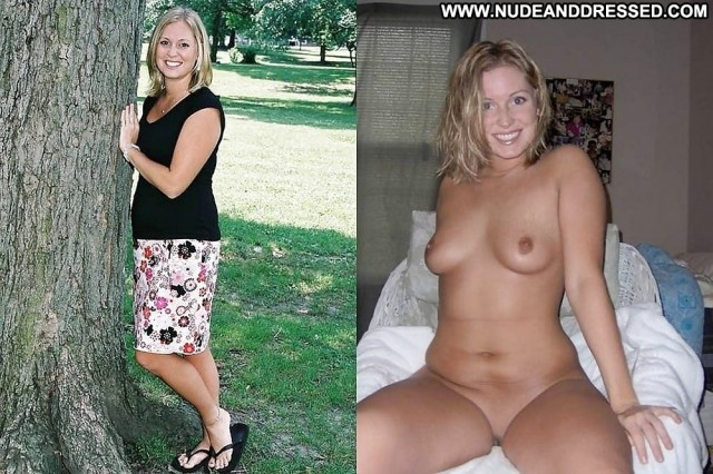 Tisha Porn Dressed And Undressed Stolen Private Pics Amateur