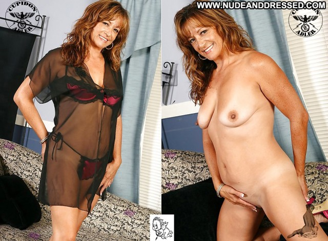Moreen Porn Stolen Private Pics Amateur Dressed And Undressed