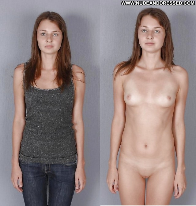 Katherine Amateur Dressed And Undressed Stolen Private Pics Porn