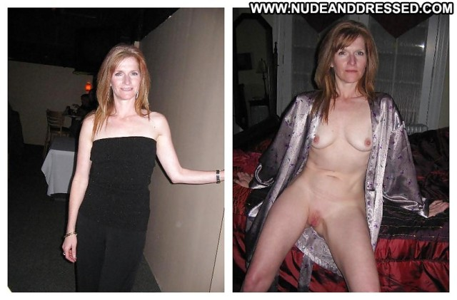 Collene Stolen Private Pics Dressed And Undressed Porn Amateur