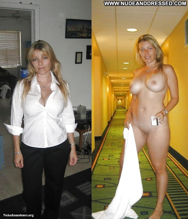 Kourtney Porn Amateur Dressed And Undressed Stolen Private Pics