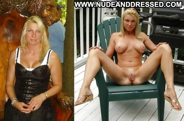 Inga Dressed And Undressed Stolen Private Pics Porn Amateur