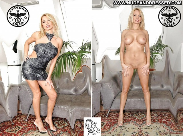 Tierra Amateur Dressed And Undressed Porn Stolen Private Pics