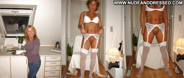 Eveline Amateur Dressed And Undressed Porn Stolen Private Pics