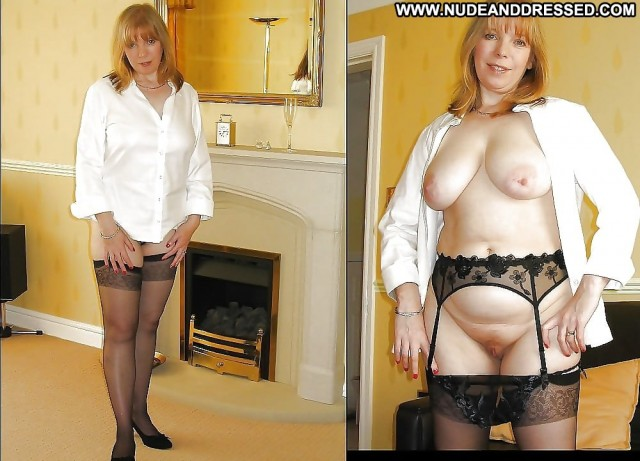 Loriann Porn Amateur Stolen Private Pics Dressed And Undressed