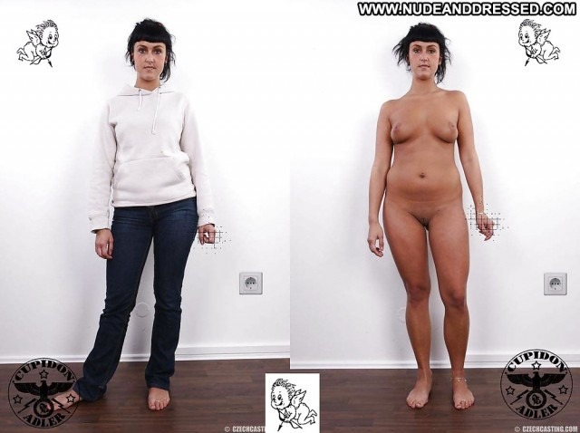 Sequoia Porn Stolen Private Pics Dressed And Undressed Amateur