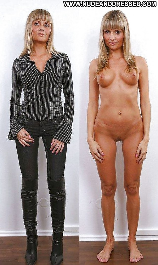 Charlena Dressed And Undressed Stolen Private Pics Porn Amateur